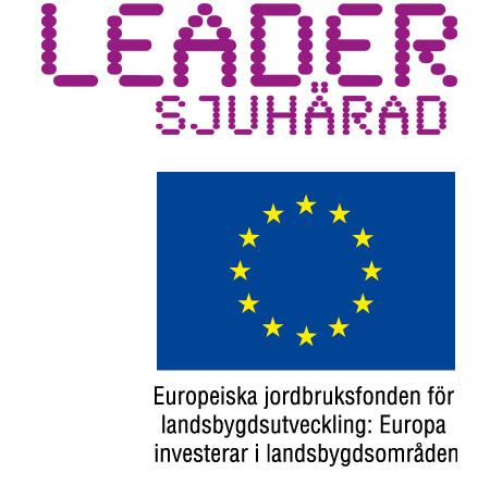 leader_eu2