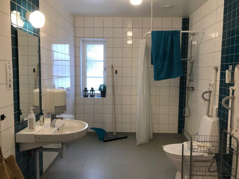 stallyckan_badrum_toalett